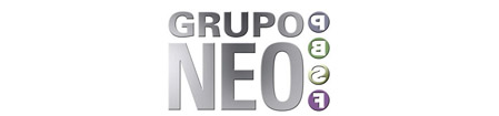 grupo-neo.jpg