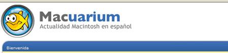macuarium.jpg