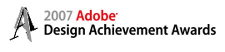 premios-adobe.jpg