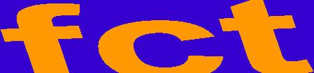 fct1.jpg