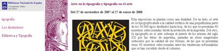 tipografia_bibliotecanacional.jpg
