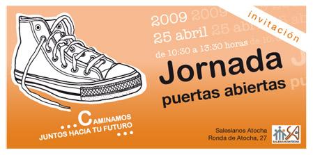 invitacion_puertas_abiertas_2009-2