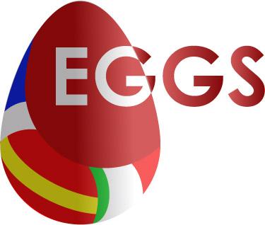 logo-eggs