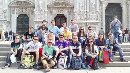 Viaje italia 2013_1