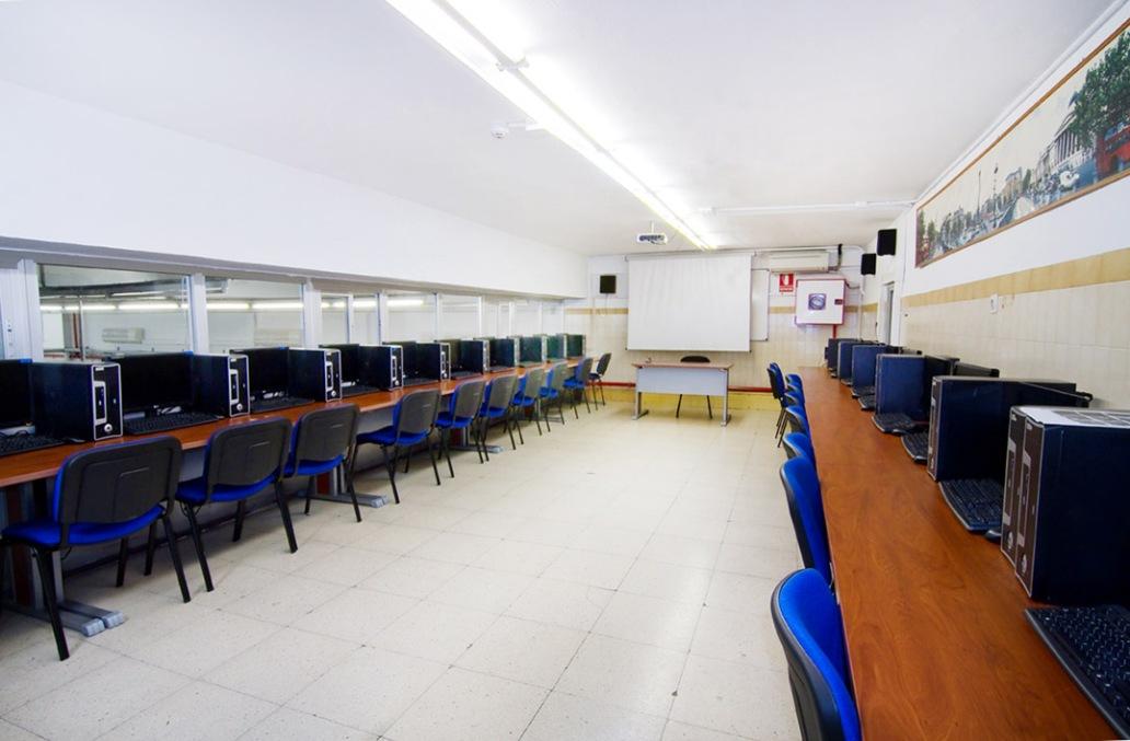 aula g1_departamento artes gráficas