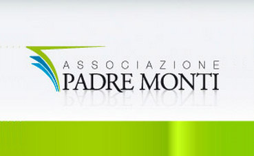 PadreMonti