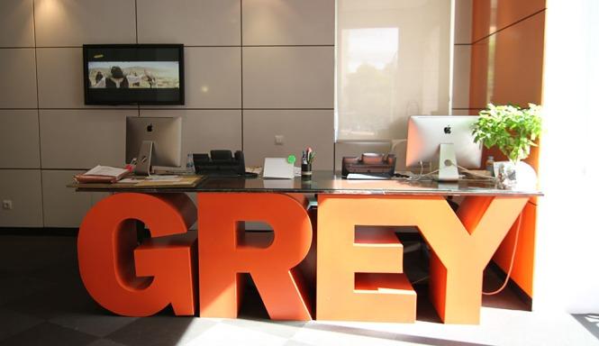 grey_recibidor
