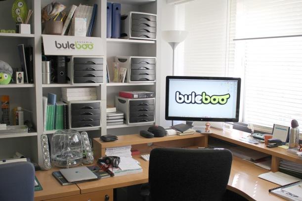 buleboo_despacho
