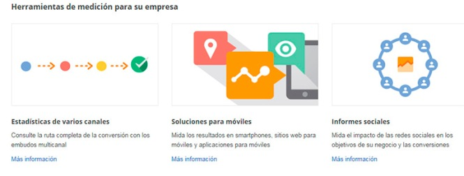 posicionamiento_web_google analytic