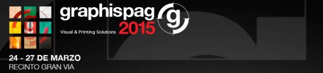 graphisag 2015, feria artes gráficas, departamento de artes gráficas, salesianos atocha, ciclos formativos