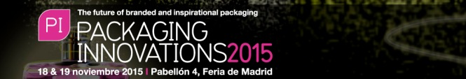packaging innovations, 2015, artes gráficas, departamento artes gráficas, salesianos atocha, packaging