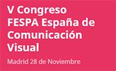 Fespa España, V Congreso Fespa España, Salesianos Atocha, Departamento de artes gráficas salesianos atocha, serigrafía, impresión digital