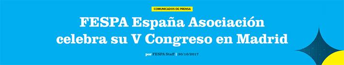 quinto congreso FESPA, Departamento Artes Gráficas Salesianos Atocha, 2017, Madrid, serigrafía, Impresión digital