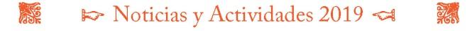 banners Noticias yActividades_originales2019