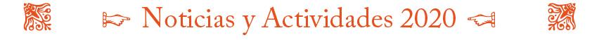 banners Noticias yActividades_originales2020-01